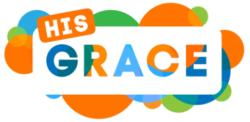 HIS GRACE UK and IRELAND CONFERENCE 2017