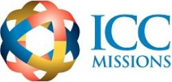 2020 ICCM.wide events Save the Dates