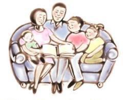 Family Devotional Resouces